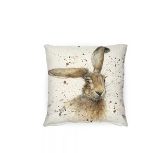 Harriet – Feather Cushion