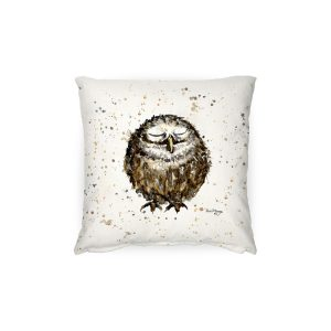 Oscar – Cushion