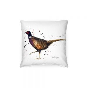 Phil – Feather Cushion