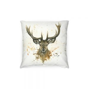 Sheridan – Feather Cushion